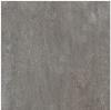 Гранит керамический 30х30 ГИЛФОРД темно-серый