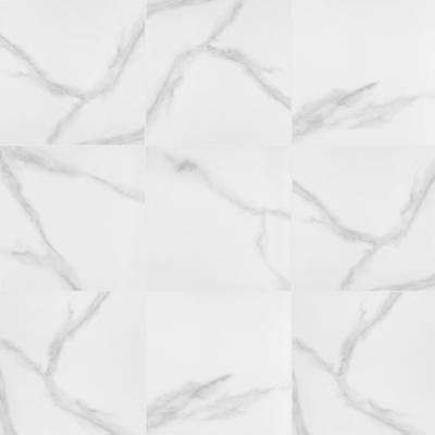 Керамогранит Unitile «Фиеста» 30x30 см 8 мм 1.26 м² цвет белый