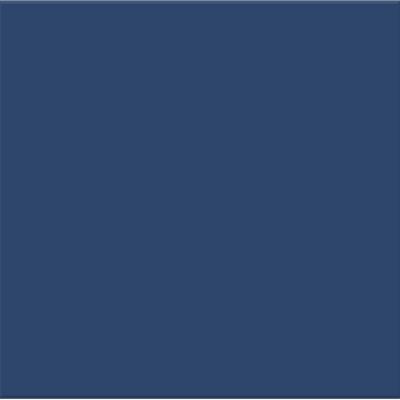 Плитка напольная Festa Indigo 33.3х33.3 1.33 м² цвет синий