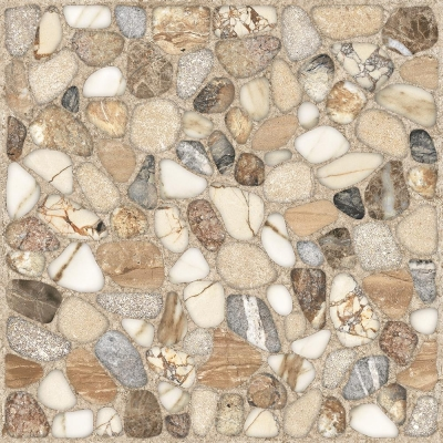 Керамогранит Cersanit «Jack Stone» 32.6x32.6 см 1.27 м² цвет мультиколор
