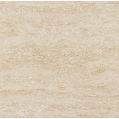 Плитка напольная Marmi «Beige» 33.3х33.3 см 1.33 м2 цвет бежевый
