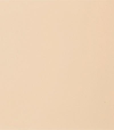 Керамогранит Unitile Моноколор бежевый 400х400х8 мм